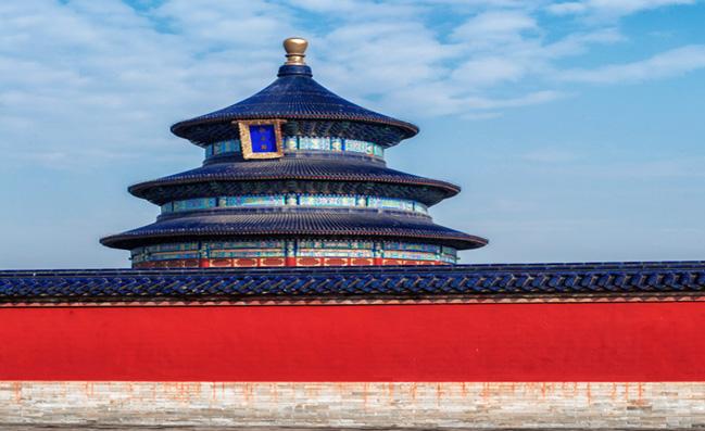 贝思兰北京市部分餐饮油烟在线监测项目